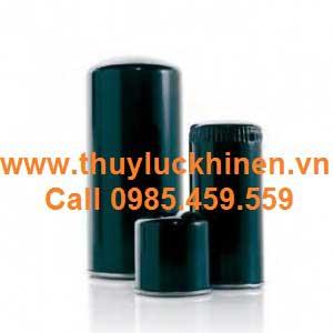 Lọc dầu busch 0531-000-005