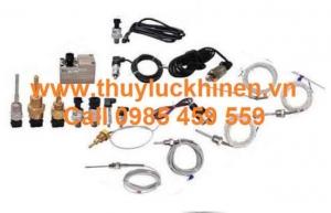 Van Cảm Biến Nhiệt Độ Compair 100010275